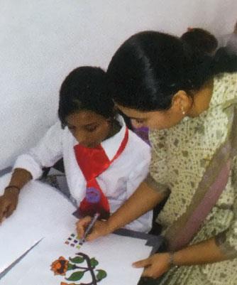 Best Teacher Training Institute in delhi                                                                          we are leading teacher training institute in south delhi. - by Teacher training Institute South Delhi, New Delhi