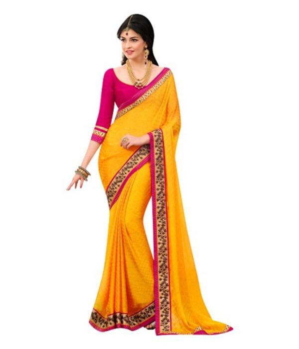 Explore the best collection of designer suits at Priyanka Suits and Sarees. Our expert and talented designers and craftsmen design and execute the perfect finishing of all our collection so that you always stand out of the crowd. Visit Priy - by Priyanka Saree & Suit Co.Shop | 9997235113, Gautam Buddh Nagar