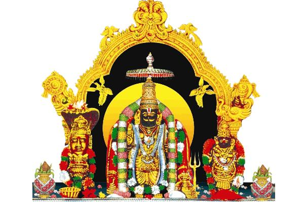 Pooja Samagri for Satyanarayana Swamy Vratham.  - by Pooja Samagri Stores, Visakhapatnam