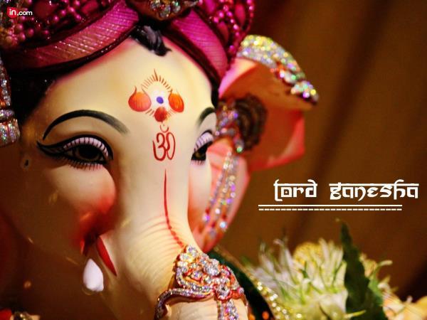 Vinayaka Chavithi Pooja Samagri - Pooja Items - by Pooja Samagri Stores, Visakhapatnam