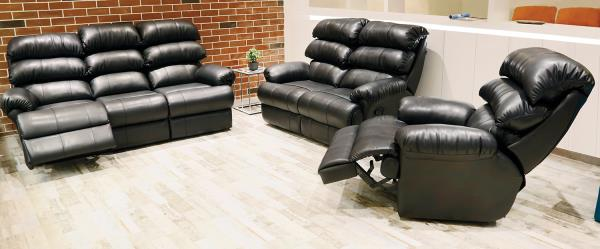 Little Nap specializes in customised Recliners for Home Theatre, Cinema, Hospital, and Living Room Recliner etc http://www.littlenap.in/living-room.html - by Little Nap Recliners, Delhi