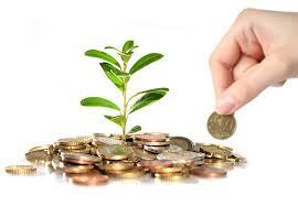 Working Capital Loans, SME Loans, Cash Credit Limits, Business Loans - by Balaji Credit Services Pvt. Ltd., Mumbai
