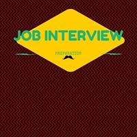 Please visit  http://gulfcareersolutions.com/   to apply.  1. Sales Manager (Bahrain)  2. Electrical Engineer (Khober)  3. Mechanical/Electrical Eng (Qatar)  4. Office Administrator (Abu Dhabi)  5. On Site Recruiter (Abu Dhabi)  6. Planning - by Job interviews.asia/crack interview, Delhi