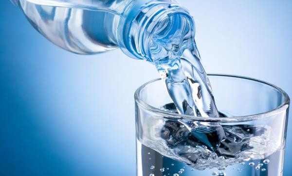 If you are looking best Ro Water Purifier Manufacturers in Lucknow. Contact us... - by Best RO Manufacturers in Delhi, New Delhi