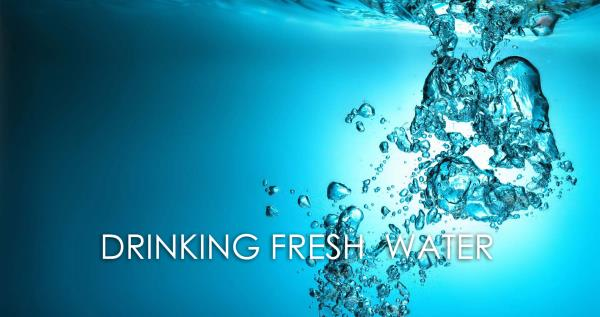 If you are looking best Ro Water Purifier Manufacturers in Ghaziabad. Contact us... - by Best RO Manufacturers in Delhi, New Delhi