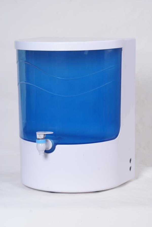 If you are looking best Ro Water Purifier Manufacturers in Delhi. Contact us... - by Best RO Manufacturers in Delhi, New Delhi