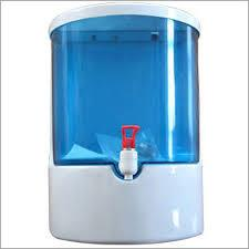 RO manufacturers in Delhi.  If you are looking for Ro Systems,  then we can confidently tell you that you are at the right place. We are prominent manufacturers of a wide range of Ro Systems Manufactures,  in Multi Range. DelhiAquaFIlter pr - by Best RO Manufacturers in Delhi, New Delhi