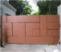 Polycarbonate Sheet in Ludhiana - by R S Fabricators, Ludhiana