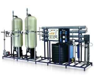 Sea Water De-Salination Plants Water desalination plant manufacturers IndiaWe are involved in catering the specific requirements of sea water desalination plants and we are among the largest manufacturers and suppliers of these plants. Our  - by Clear Aqua Technologies 9842276000, Trichy
