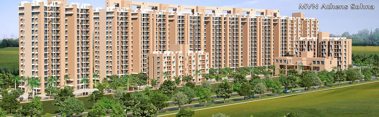 Government notify a Policy known as the 'Affordable Housing Policy 2013′. Our company made to encourage Affordable Housing in Gurgaon where apartments of predefined size are made available at predefined rates within a targeted time frame to - by 9818697478 | Affordable Housing, Gurgaon
