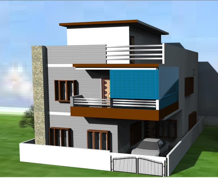 Architectural drawings  mayur constructions we are  one of the best Floor plans working drawing, staircase detail - by Mayur Constructions, Bangalore Urban