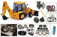 JCB Spare Part Manufacturer In Faridabad.  We have very flexible price range of JCB Spare Parts. SGSS Technology is one of the best JCB Spare Part Manufacturer in faridabad. For more details call at +91 8860616283  - by Welcome to SGSS Technology, Delhi