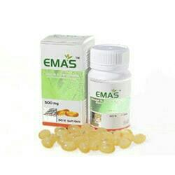 Ayurvedic Pain Killer Oil In Chennai - by EMAS HEALTHCARE INDIA LIMITED, Chennai