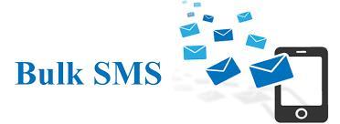 Bulk Sms provider in Ghaziabad , Faridabad , Noida . - by Vserve Communications (P) Ltd, Gautam Buddh Nagar, Noida