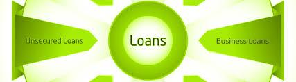 Business Loan Unsecured   No requirement of any collateral from the borrower. Loan Amount is derived based on Cash Inflows, repayment capacity.  Advantages are Quickest Fiance method, with short term loan.  However, while availing an unsecu - by CRM Services - LoanMoney.In, New Delhi