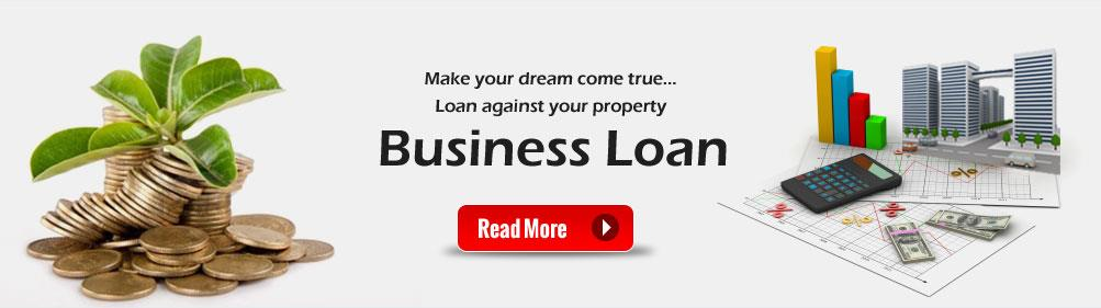 Business loan - Secured Business Loan Against Property LAP on Property Mortgage Loan  Borrower needs to pledge his Property as collateral or security against the loan amount taken. Property can be Residential, Commercial or Industrial.  Ben - by CRM Services - LoanMoney.In, New Delhi