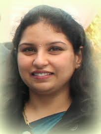 Retina specialist in delhi.   Dr. Neha Bharti is a trained vitreo-retinal surgeon and eye specialist in delhi. She is best retina specialist in delhi  More info about Dr. Nehr Bharti http://www.bhartieye.com/neha-bharti.html - by Bharti Eye Foundation, 011-25889900, Delhi