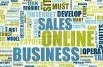 Yes, your search is end here for new opportunity.  We are offering new set of business for Web developer, SEO works, Google AdWords premier partner, Social media marketing consultants, Advertising Agency, branding consultants etc. It's work - by New Franchise Opportunity in Ahmedabad  9033014366, Ahmedabad
