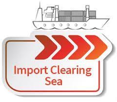 China import & Export Agent in NCR, Faridabad - by Ocean Air Land Logistics @ 9811425857, Faridabad