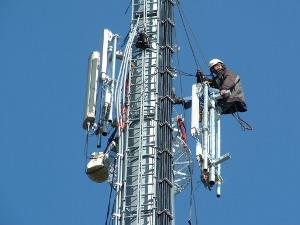 GSM Installation/De-installation. - by NexzenEnterprises, Ranchi