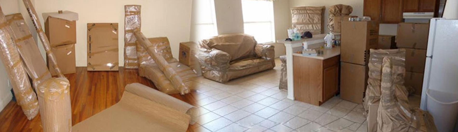 Household Relocation Service - by Royal Packers, Chennai