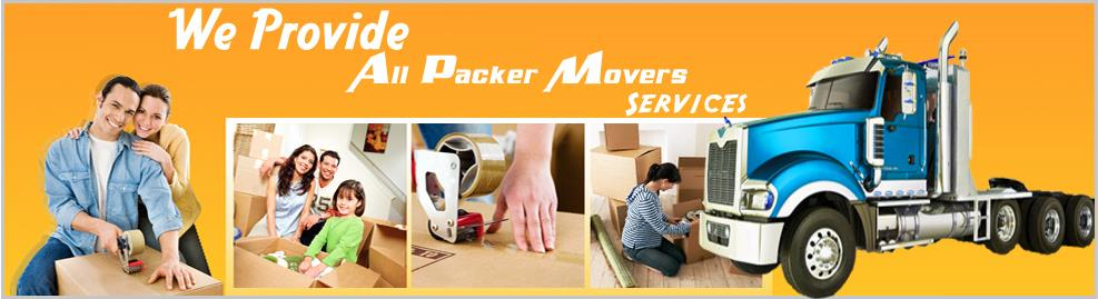 Packers And Movers - by Royal Packers, Chennai