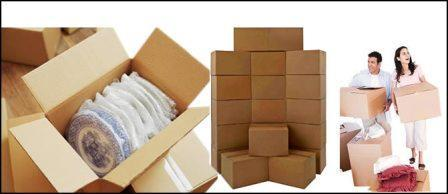 Industrial Packers And Movers Services  - by Royal Packers, Chennai