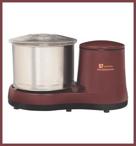 Home Appliances In Coimbatore Grinder Manufacturers In Coimbatore Arm Grinders In Coimbatore Table Top Wet Grinders In Coimbatore LPG Stoves In Coimbatore Tilting Grinders In Coimbatore Induction Stoves In Coimbatore Coconut Scraper In Coim - by ACUTUS HOME APPLIANCES, Coimbatore
