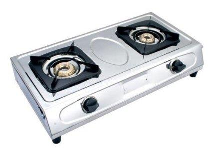 Glass Top LPG Two Burner Stove In Coimbatore SS LPG Two Burner Stove In Coimbatore Best LPG Stoves In Coimbatore  We are the best manufacturer LPG Stoves in coimbatore and Leading exporters stoves In coimbatore for further details pls conta - by ACUTUS HOME APPLIANCES, Coimbatore