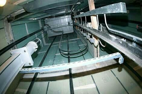 all types of elevator installation service in Ahmedabad - by R R ENGINEERING, Ahmedabad