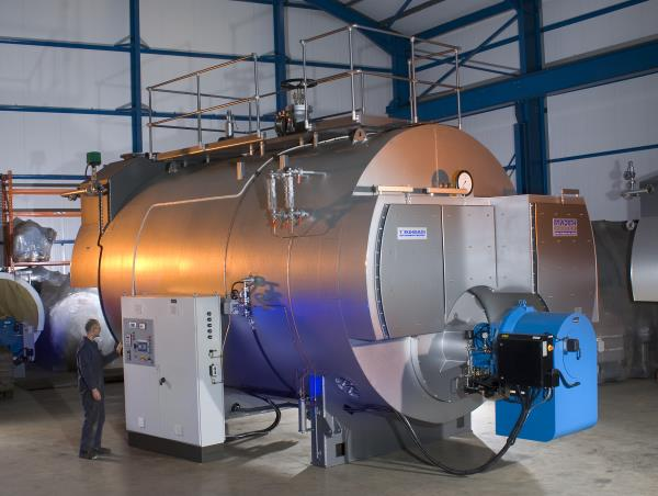 BOILER WATER TREATMENT CHEMICALS We offer wide ranve of Precleaning & Passivation  chemicasl , Scale Inhibitors, Corrosion Inhibitors, pH Boosters, Descaling Chemicals for Boilers .   - by Wasser Chemicals & Systems Pvt Ltd, Chennai