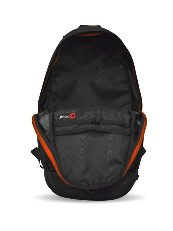 best back pack in yeshwanthpur - by Craf Tempt, Bangalore