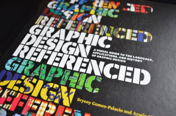 Graphics Designing Services in Panchkula  Graphics Designing  Services in Chandigarh Graphics Designing Services in Mohali  As important it is designing a website, graphic designing is equally important. People usually see the visuals first - by Webastyle, Chandigarh