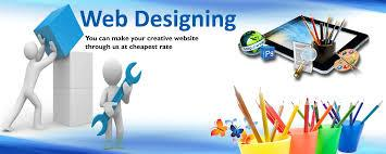 Web Designing Services in Chandigarh Web Designing Services in Panchkula Web Designing Services in Mohali  Web designing Services has been strategically prepared to cover all the elements to ensure that a holistic approach is adhered to whi - by Webastyle, Chandigarh