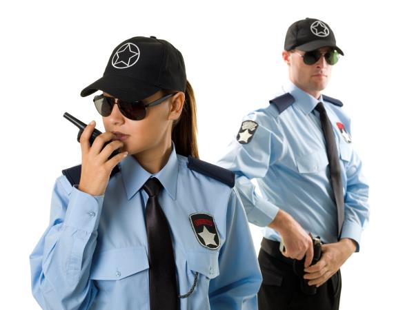 Best Security Services in Chennai.  We are the Best Security Services in Chennai.  We Providing All Security Services in Chennai.  - by Swathy Security, Chennai