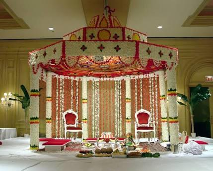 Decorators In Coimbatore  Flowers Decorators In Coimbatore  Best & Quality Flowers Decorators In Coimbatore  - by KOVAI DECORATORS, Coimbatore