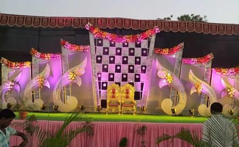 Backdrop Decorators In Coimbatore  Weeding & Event's Decorators In Coimbatore  Stage Decorators & Flower Decorators In Coimbatore  Marriage Hall & Screen Works In Coimbatore  - by KOVAI DECORATORS, Coimbatore
