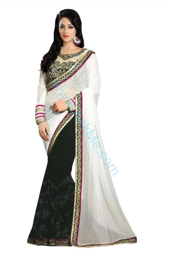 salwar kameez - by CMG Enterprise, Surat