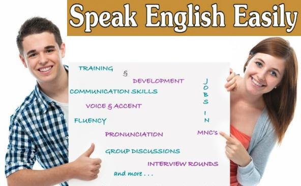 We Arrange Regular Soft-Skill Development Courses   Spoken English Classes - by PREMIER & BEST SPOKEN ENGLISH   IELTS   MARATHAHALLI, Bangalore