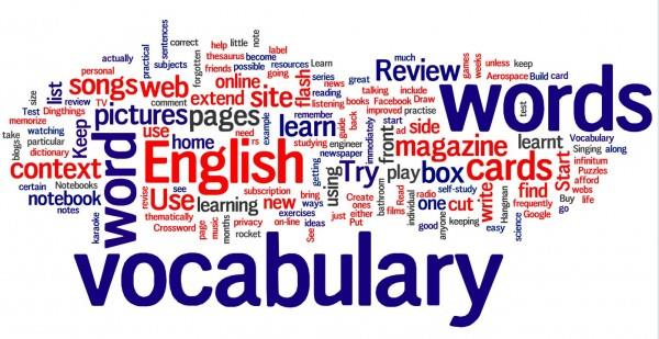 The English Communication Improvement Program   Power of Spoken English - by PREMIER & BEST SPOKEN ENGLISH   IELTS   MARATHAHALLI, Bangalore