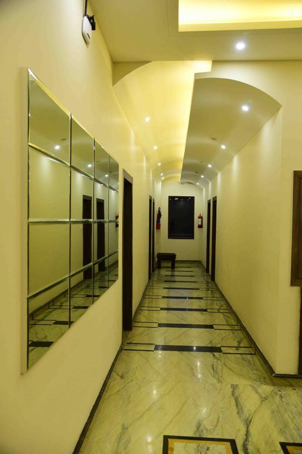 gallery of rooms - by Hotel Kangra Rodeway Inn, Kangra