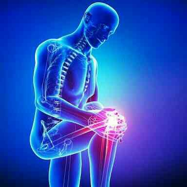 We are the Best orthopaedic specialist in chennai - by Doctor Vivek, Chennai