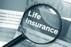 Life insurance agent in Mysore General insurance agent in Mysore All company insurances renewal done online in Mysore Insurance renewal done online at your door steps in Mysore Housing loan in Mysore vehicle loans in Mysore - by United INDIA INSURANCE, Mysore