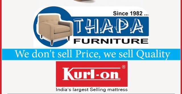 Thapa furniture - by Thapa Furniture Udhyog, Lumbini