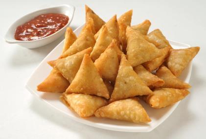 samoosa in ernakulam best samoosa in ernakulam best snaks provider in ernakulam  7356106660 7356106661 7356106662 7356106663 - by Azeeza Food Products, Ernakulam