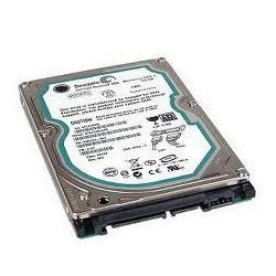hard-disk - by Aum Computer(J N G), Bharuch