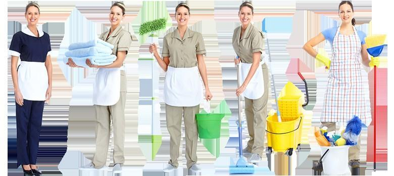 Best House keeping Services in Chennai.  We are the Best House keeping Service Provider in Chennai. - by Klean Catcher, Chennai