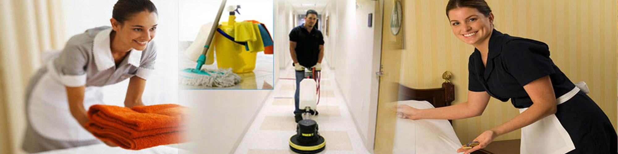 Best House keeping Services in Chennai.  We are the Best House keeping Service Provider in Chennai. We Do all The House Keeping Services in Chennai in Better manner. - by Klean Catcher, Chennai