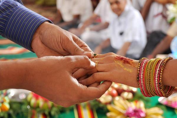 Fashion Photography In Gandhipuram, Coimbatore  Event Management In Gandhipuram, Coimbatore  Industrial Photography In Gandhipuram, Coimbatore  Wedding Photography & Video Graphy In Gandhipuram, Coimbatore - by DIGITAL ILLUSIONS, Coimbatore