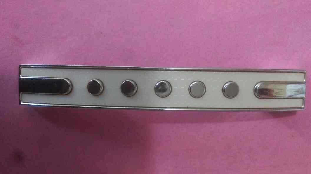We are manufacturers of Door Handle and Cabinet Handle In Rajkot , Gujarat and Supplying All India - by Alpha Exclusive Hardware, Rajkot